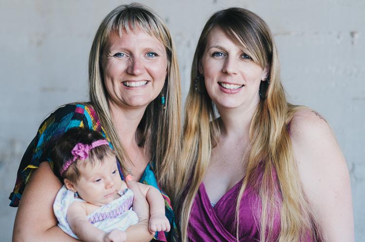 tacoma_family_ photographer-100