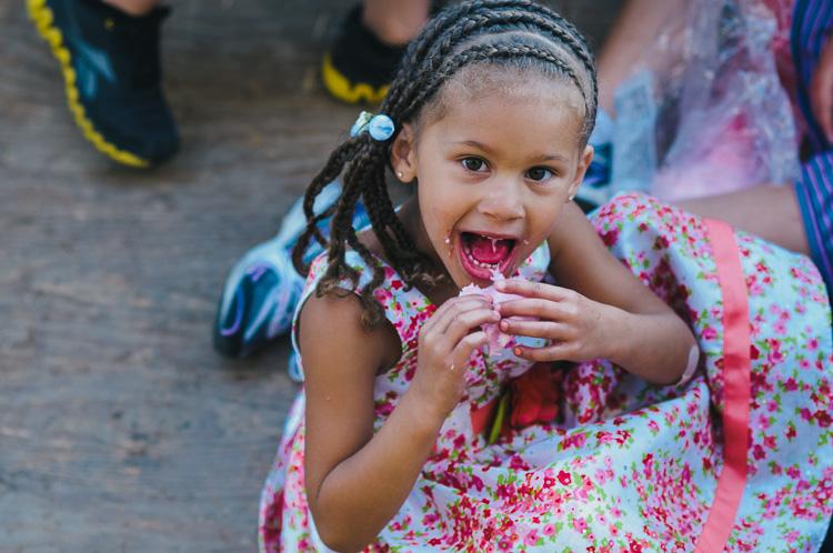 tacoma_family_ photographer-102