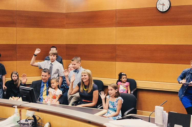 tacoma_family_ photographer-20