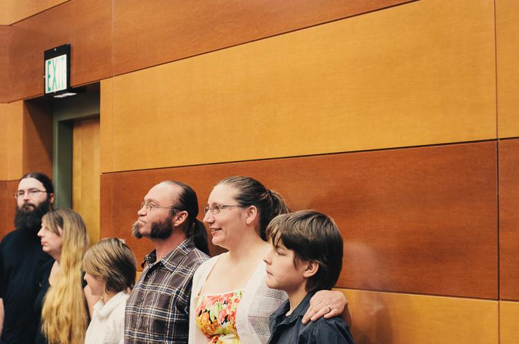 tacoma_family_ photographer-26