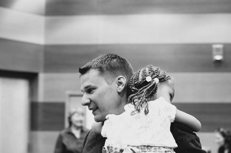 tacoma_family_ photographer-29
