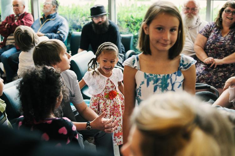 tacoma_family_ photographer-3