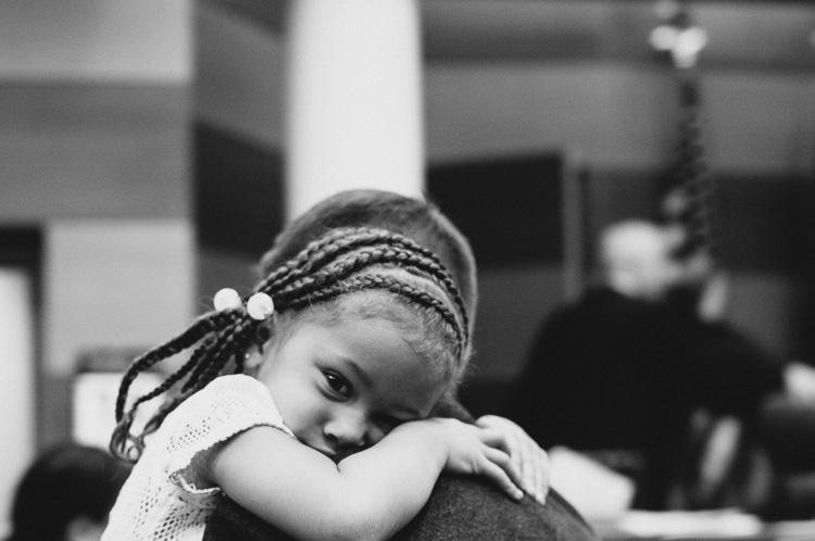 tacoma_family_ photographer-30