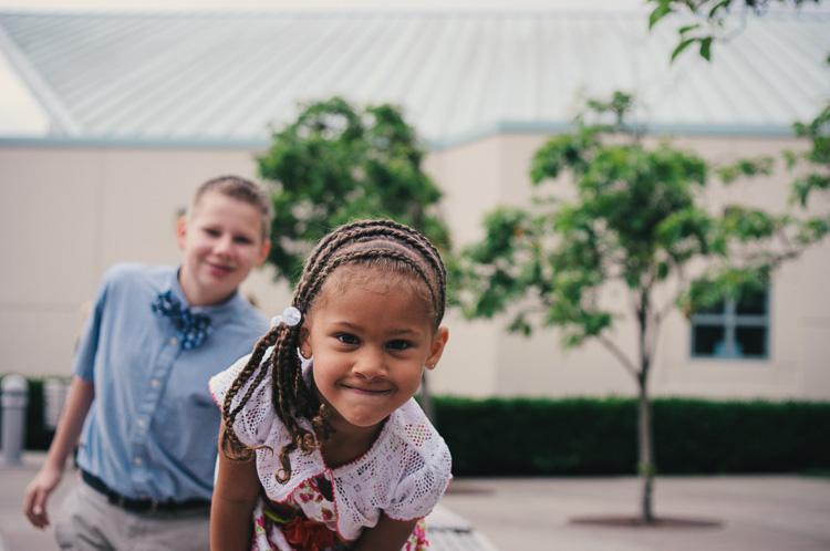 tacoma_family_ photographer-38