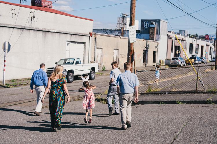 tacoma_family_ photographer-44