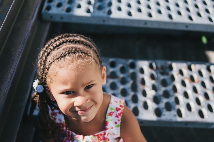 tacoma_family_ photographer-46