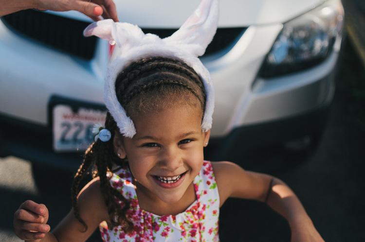 tacoma_family_ photographer-47