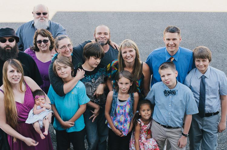 tacoma_family_ photographer-48