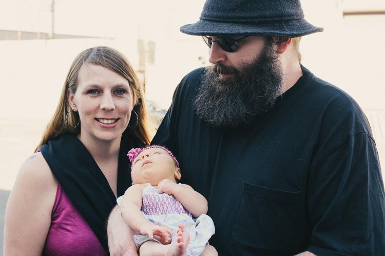 tacoma_family_ photographer-50