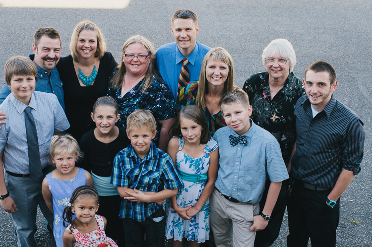 tacoma_family_ photographer-51