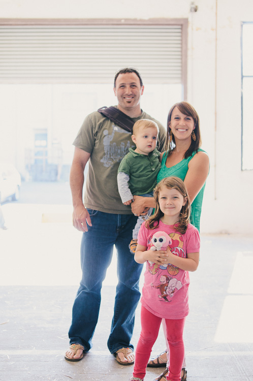 tacoma_family_ photographer-59