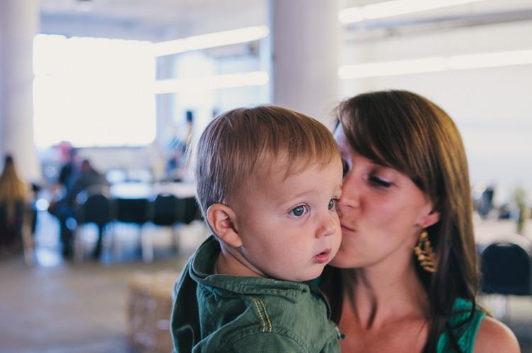 tacoma_family_ photographer-60