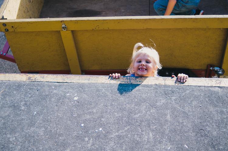 tacoma_family_ photographer-66