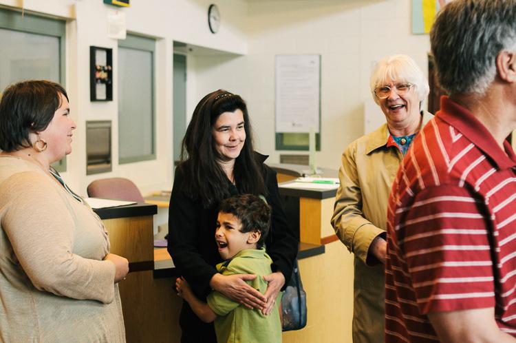 tacoma_family_ photographer-9