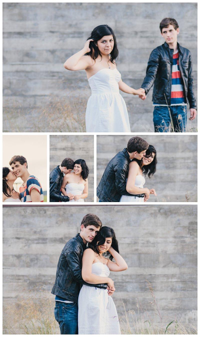 Tacoma Lifestyle Wedding photographer