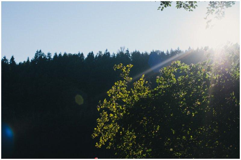 2013-09-23_0015.jpg