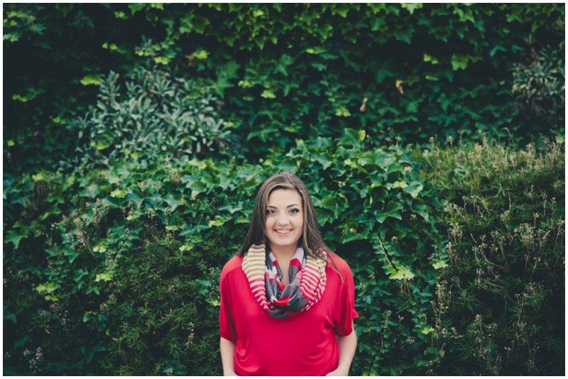 Tacoma Seattle Senior photography