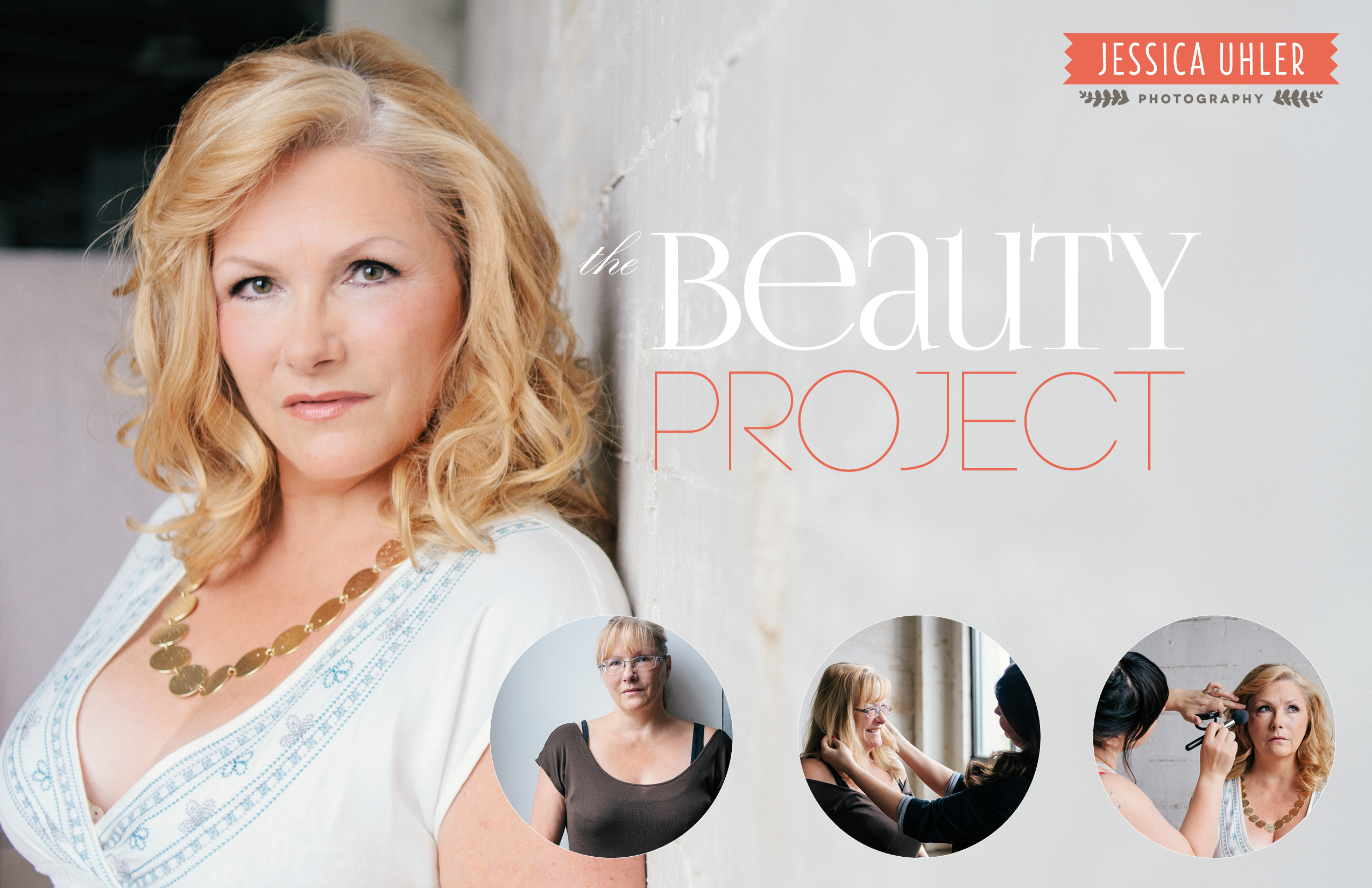 beauty project print_brochure 1