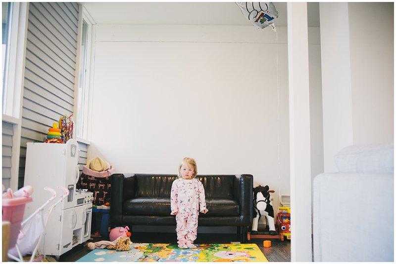 seattle_tacoma_family_ photographer-4.jpg
