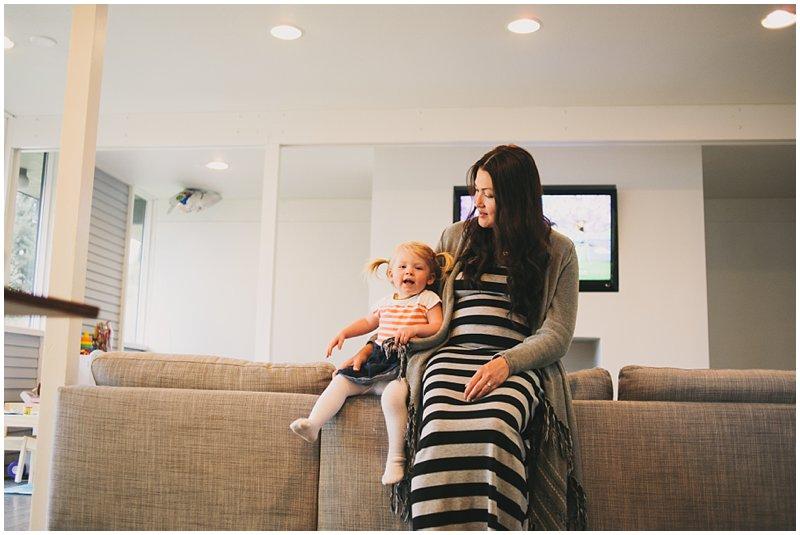 seattle_tacoma_family_ photographer-49.jpg