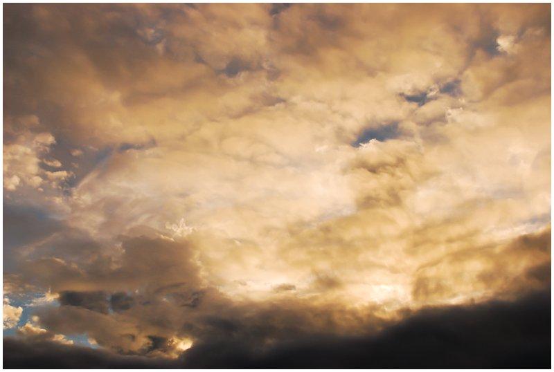 Glorious Sky-8.jpg