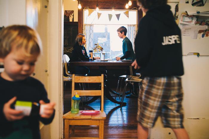 Seattle Tacoma documentary photographer01-11