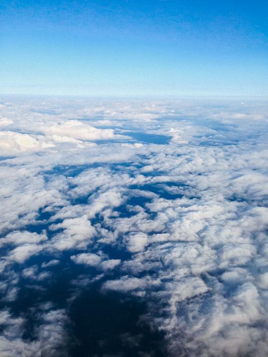 Seattle Tacoma documentary photographer01-4