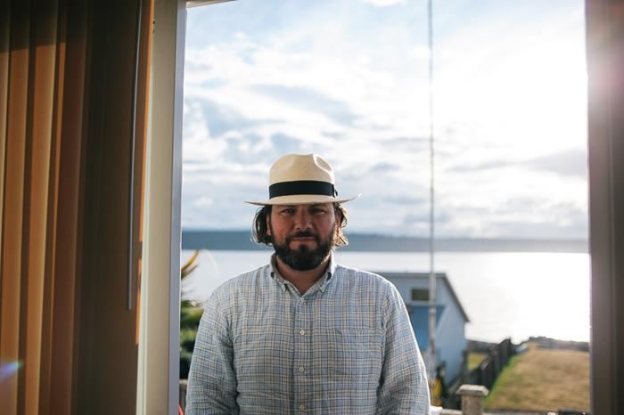 Seattle Tacoma documentary photographer01-6