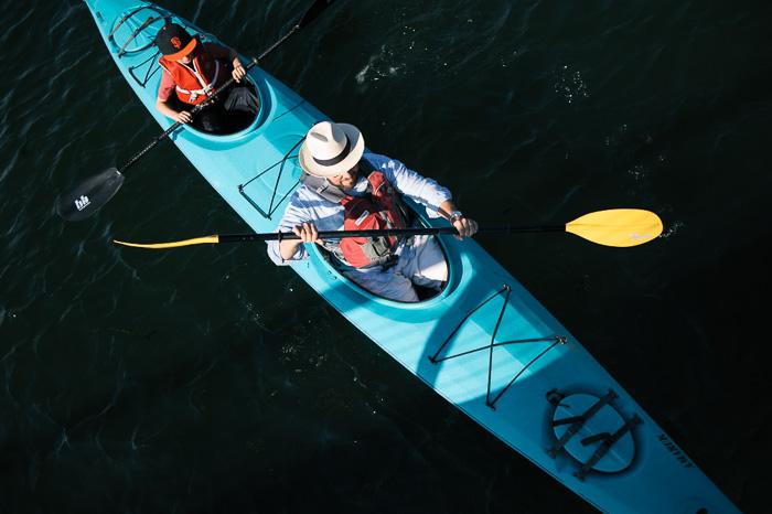 Seattle Tacoma documentary photographer01-7
