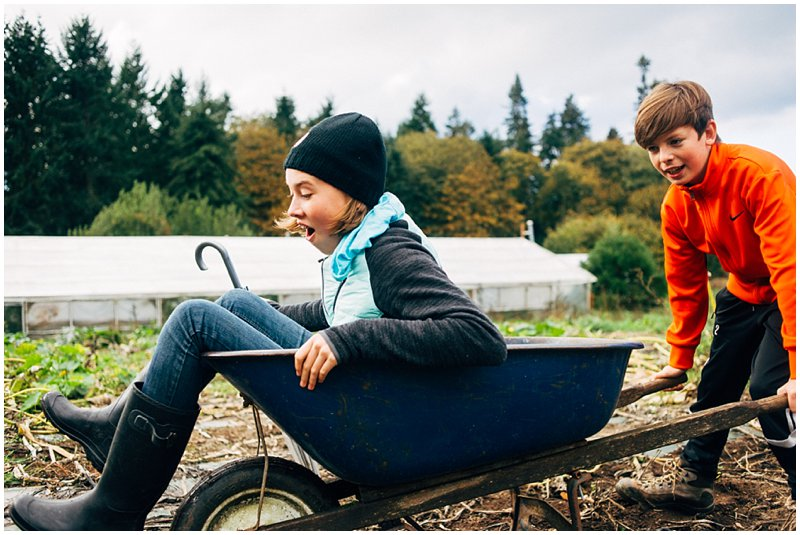 Seattle_portrait_photograper-11.jpg