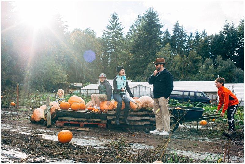 Seattle_portrait_photograper-12.jpg