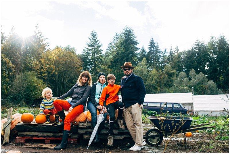 Seattle_portrait_photograper-13.jpg