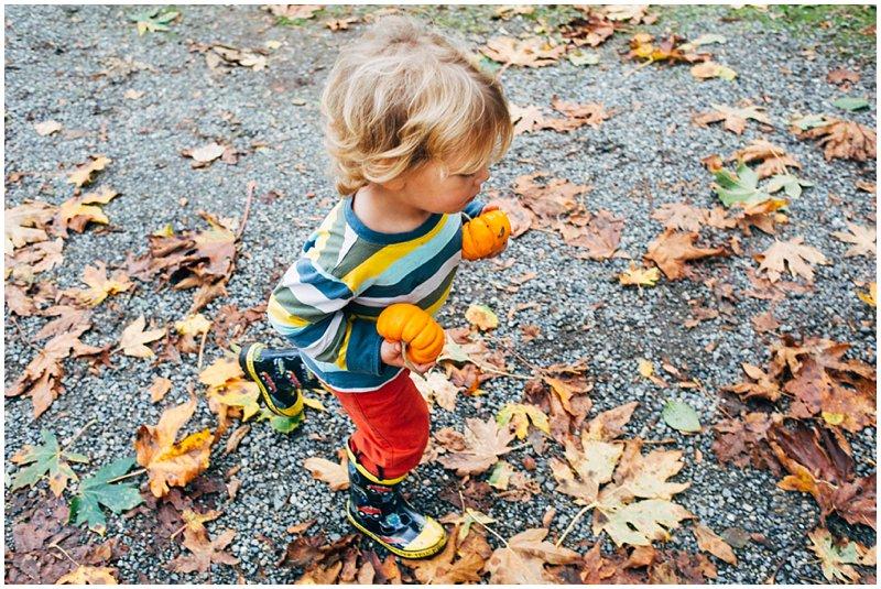 Seattle_portrait_photograper-16.jpg