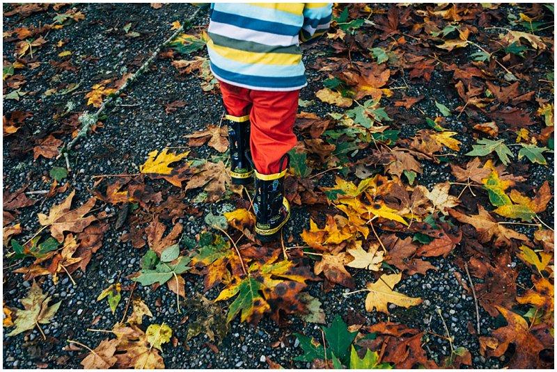 Seattle_portrait_photograper-17.jpg
