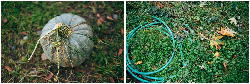 Seattle_portrait_photograper-3.jpg