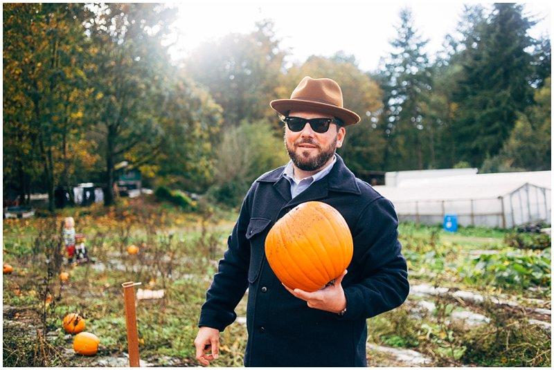 Seattle_portrait_photograper-5.jpg