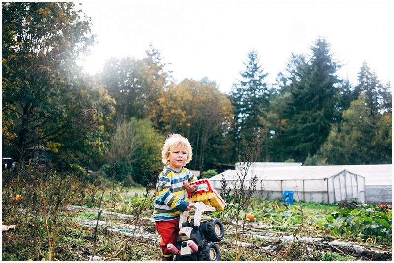 Seattle_portrait_photograper-6.jpg
