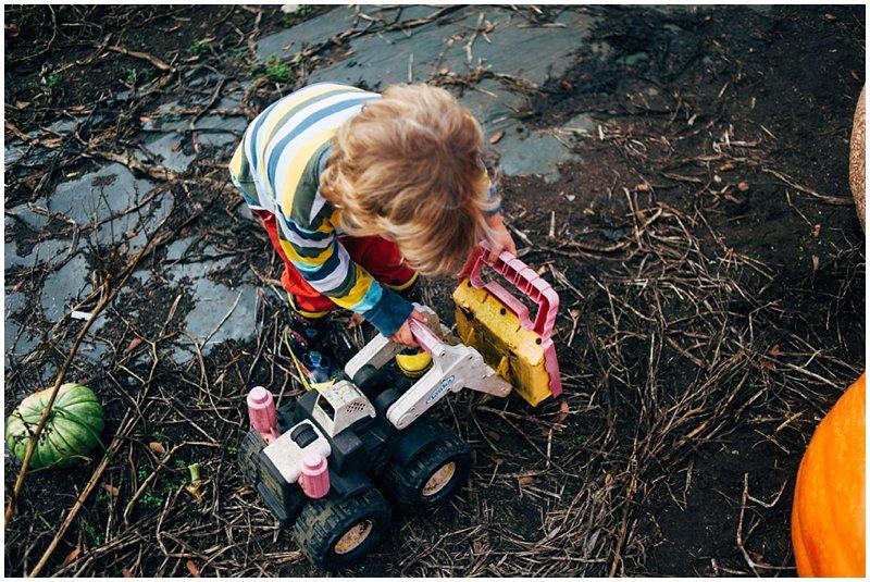 Seattle_portrait_photograper-7.jpg