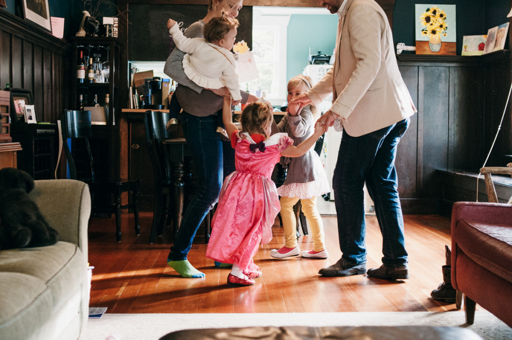 Seattle_family_photographer12