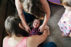 seattle_tacoma_family_ photographer-7