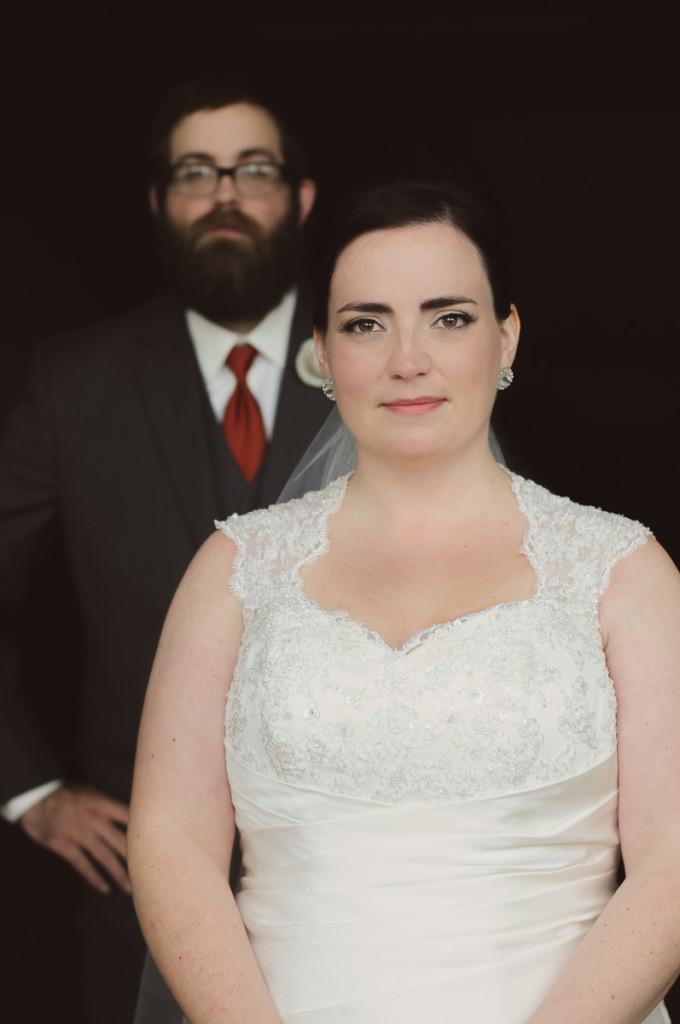Seattle_wedding_photographer01-3