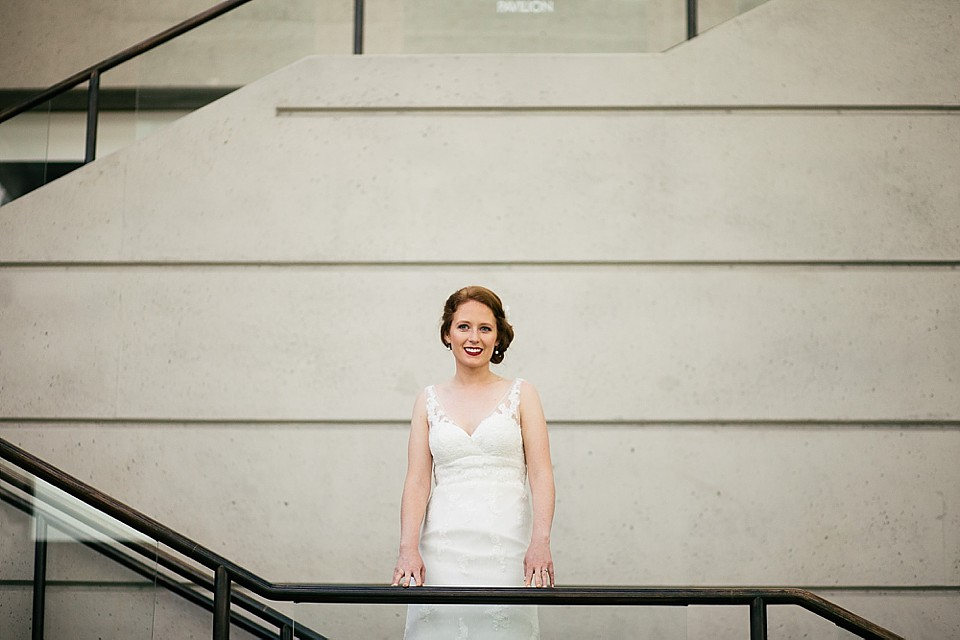 Seattle wedding photographer10