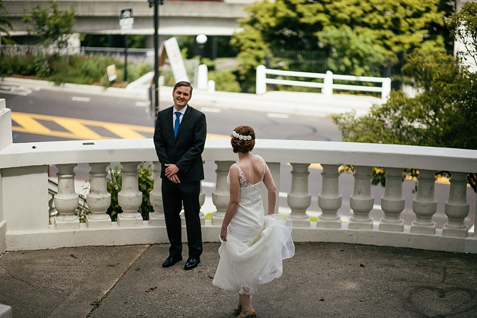 Seattle wedding photographer15