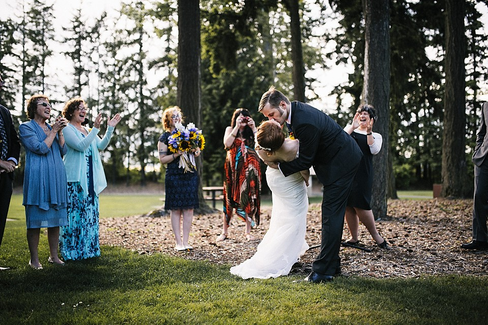 Seattle wedding photographer40